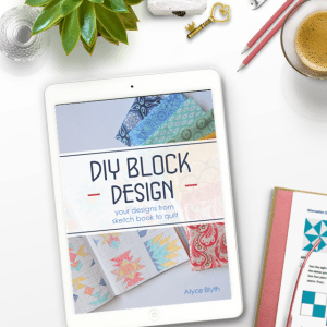 http://quiltjane.com/wp-content/uploads/2015/10/DIY-Block-Design-ebook-300x300.png