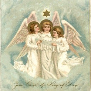 Christmas-Angels-Image-GraphicsFairy-932x1024
