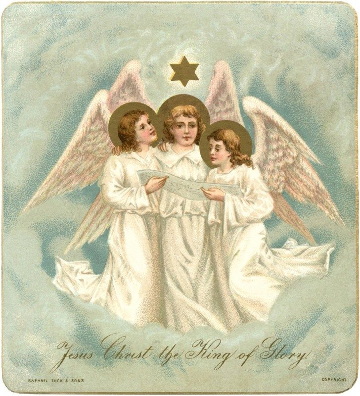 http://quiltjane.com/wp-content/uploads/2015/12/Christmas-Angels-Image-GraphicsFairy-932x1024-728x800.jpg