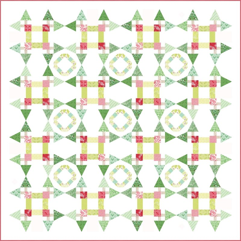 http://quiltjane.com/wp-content/uploads/2016/12/OhChristmasTreeCover.jpg