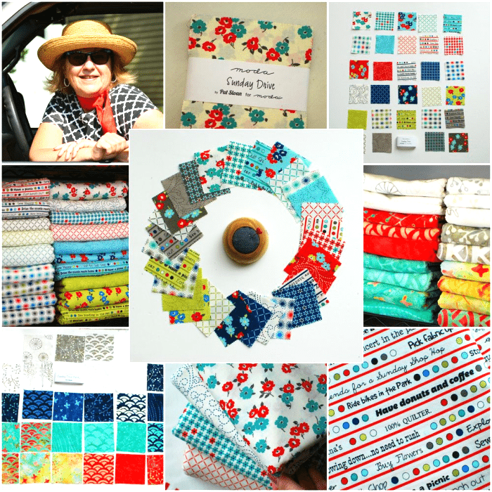 http://quiltjane.com/wp-content/uploads/2017/03/SundayDriveCollage.png