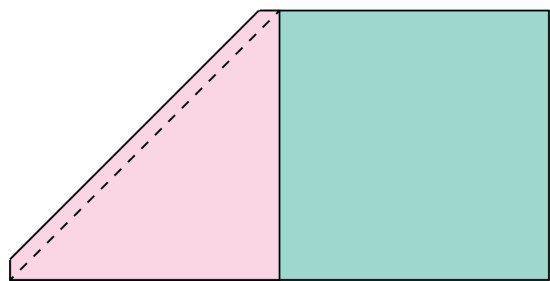 Corner Triangles_4