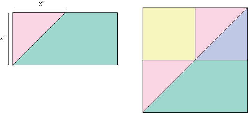Corner Triangles_5