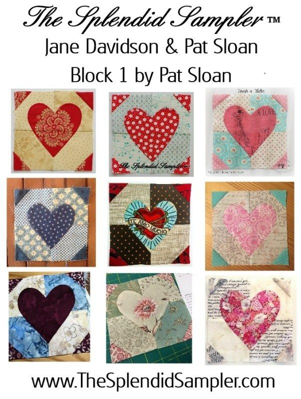 1-Splendid-Sampler-Pat-Sloan-Block-multi-1