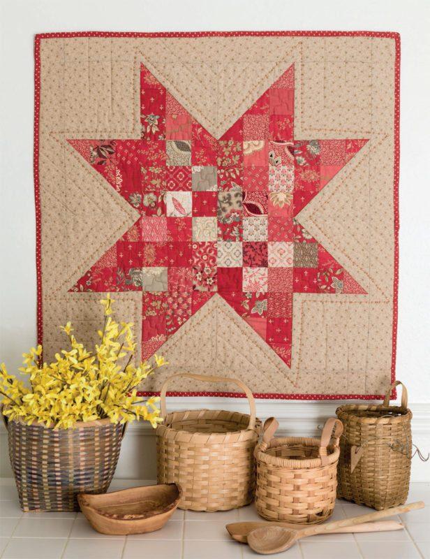 2-mini-charm-star-quilt